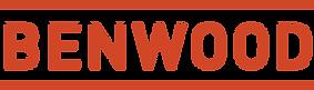 logo_benwood.png