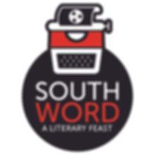 SouthWord_LOGO_4.jpg