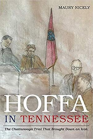 Hoffa in Tn.jpg