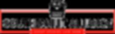 solitalliance logo transparent backgroun