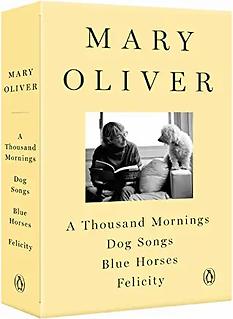 Mary oliver.webp