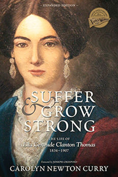 suffer and grow strong cover.jpg
