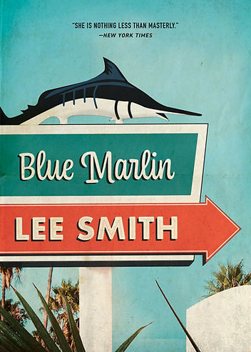 BlueMarlin_Cover.jpeg
