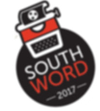 SouthWord_poster2.jpg