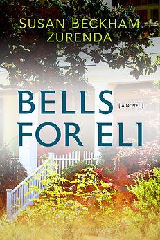 Bells_Eli_Zurenda_ARCcover.jpg