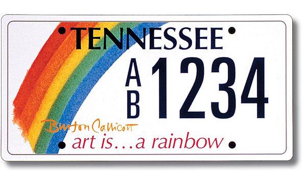 Rainbow-plate1a.jpg