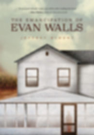 evan walls book.jpg