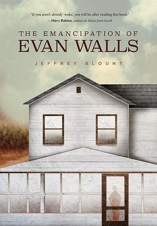 evan walls book.jpg