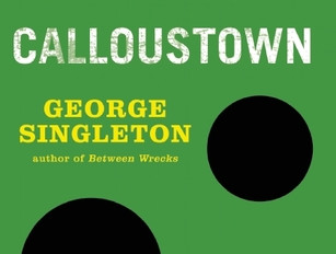 Review of George Singleton's Calloustown