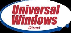 Universal-Windows-LOGO.png