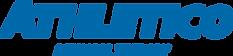 athletico-logo-v2-800x192.png