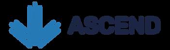 New-Ascend-Vector-Logo-Outlined.webp