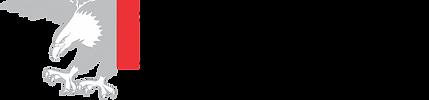 GE-logo-Horizontal.png