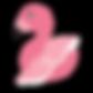 ProfilePic2019_Logmark-01 (1).png