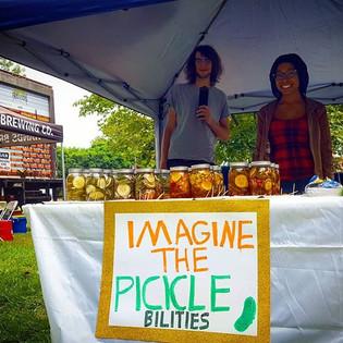 Pickle-Peeps! #ggco #stl.jpg