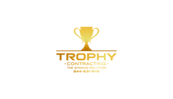 trophy_Contracting_logo_edited.png