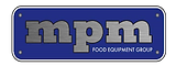 MPM LOGO Flyers- THIS ONE.png