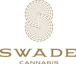 SWADE_Main_Logo..webp