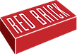 rb logo no rothschild (002).png