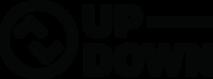 updownblack.png