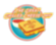 GreatGrilledCheeseOff_Logo.png