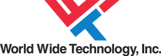 wwt-logo.png