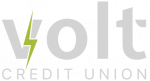 volt-cu-logo-white-oh443rlunalhyvnt6zt2b