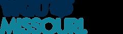 wgu-missouri-desktop-logo.png