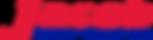 Jacob-Exteriors-Logo.png
