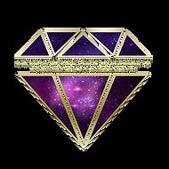 2DEF New Logo.png