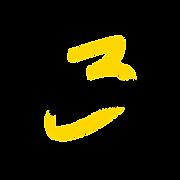 1626278840-logo_3fifteen_.png