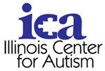 ICA-New-Logo3.jpg