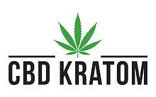 CBDK_logo_horizontal_white-1.jpg