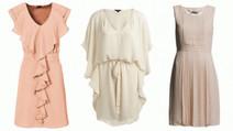 Klädkod Fredag - (sen)Sommarfin