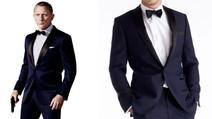 Klädkod Bröllopsdagen (lördag)