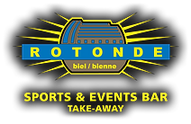 ROTONDE Sports & Events BAR