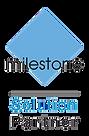 Milestone-Solution-Partner.png
