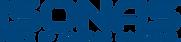 Isonas Logo.png