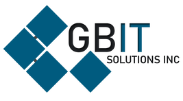 GBIT Solutions Logo.png