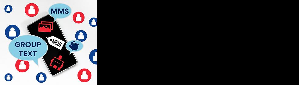 JM SITE Desktop Size 1920 by 550-AUG21 (24).png