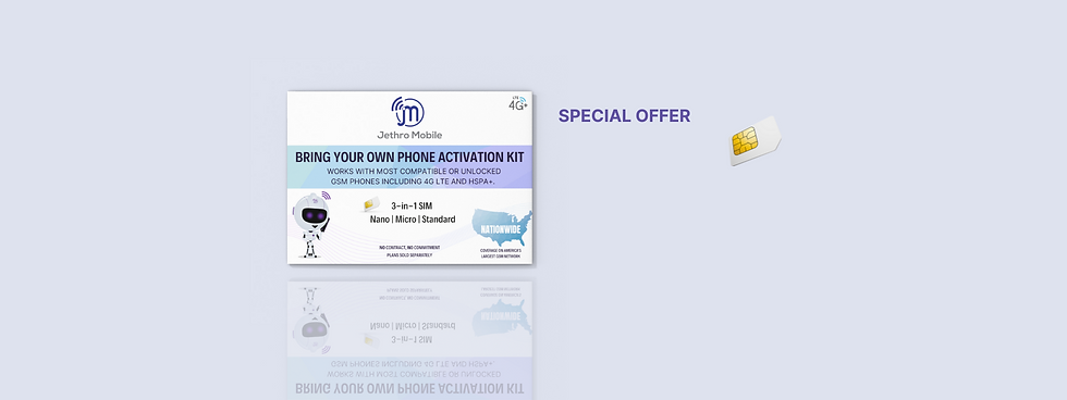 Homepage 1730 by 650 (23).png