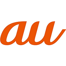au logo small.png