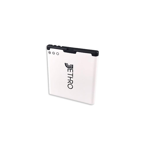 Battery for SC330v3, SC330v2, SC330v3