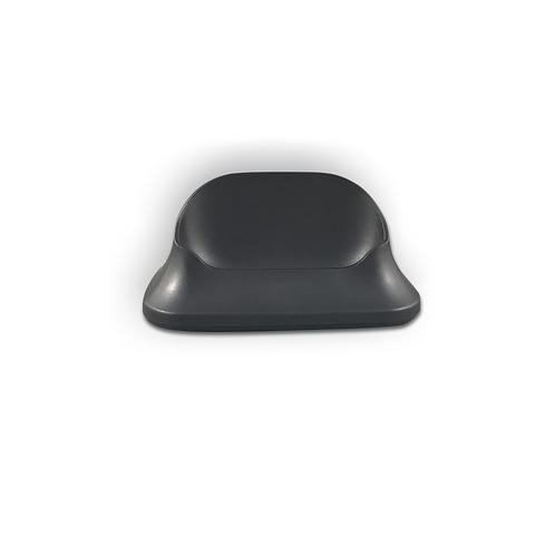 Desktop Charging Cradle for SC318v2, SC318