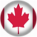 Canada_Flag-512.png