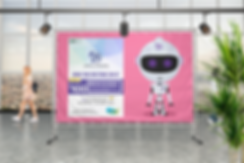horizontal-banner-mockup-placed-against-