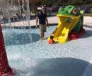 splash_edited.jpg