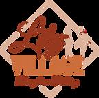 Lily - Logo - PNG (Sem o fundo).png