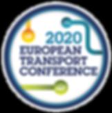 ETC-Logo-2020-for-Twitter[2].png