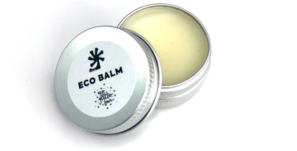 Conchus Eco Balm